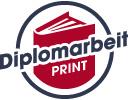 Diplomarbeit-Print-Logo